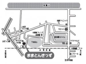 mamaton_map
